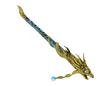 Crimson Flute 5 - Lightning (DWO)