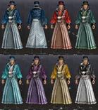 DW7E Male Costume 48