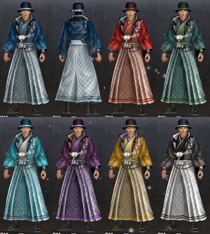 File:DW7E Male Costume 48.png