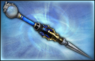Formation Wand - 3rd Weapon (DW8E)