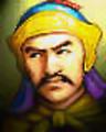 Fu Shiren (SKD)