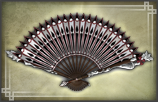 File:Iron Fan - 2nd Weapon (DW7).png