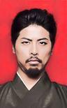 Katsuyori Takeda (NAE)