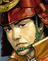 Mitsuhide Akechi (NARSK)