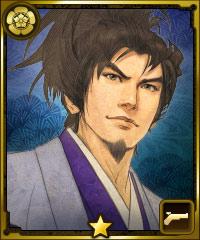 File:Nobunaga4-100manninnobuambit.jpg