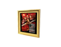 Picture Frame 8 (DWO)