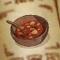 Pomegranate Stew Recipe (AWL)