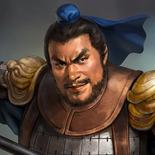 Sun Li (1MROTK)