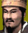Xun Yu (ROTKR)