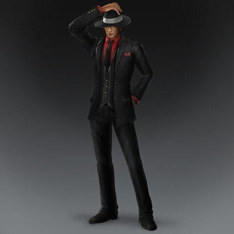 File:Zhou Tai Job Costume (DW8 DLC).jpg