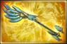 4th Weapon - Odin (WO4)