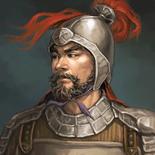 Cheng Pu (ROTK9)