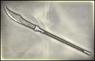 Crescent Blade - 1st Weapon (DW8)