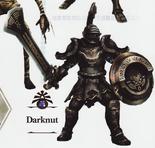Darknut (HW)