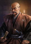 Dosan Saito (NATS-PUK)