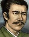 File:Fujitaka Hosokawa (NARPD).png