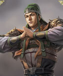 Guan Ping (1MROTKS)