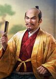 Hideyoshi-nobuambitsouzoupk