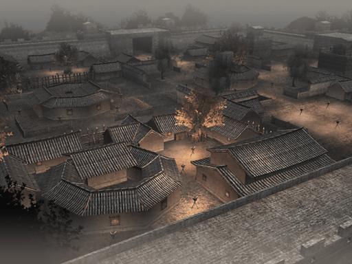 File:Jian Ye Castle (DW5).png