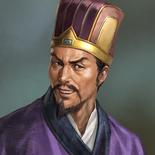 Li Ru (1MROTK)