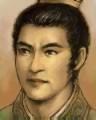 Lu Kang (ROTK6)