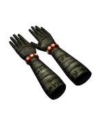 Male Arms 67D (DWO)