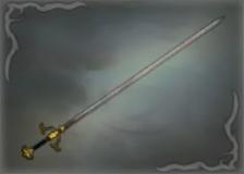 File:Nuwa-weapon1.jpg