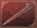 Power Weapon - Nobunaga Oda (SWC)