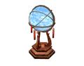 Reincarnation Orb (DWO)