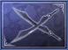 Speed Weapon - Kunoichi (SWC)