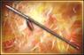 2nd Weapon - Diamondback (WO4)