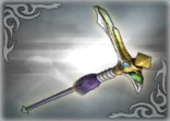 File:3rd Weapon - Yue Ying (WO).png