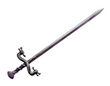 Apex Blade 4 - Steel (DWO)