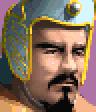 Cao Bao (ROTKR)