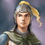 Lu Xun (ROTK9)