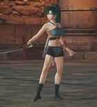 Lyndis Broken Armor (FEW)
