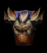 Male Body Armor 9 (TKD)