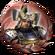 Sengoku Musou 3 - Empires Trophy 15