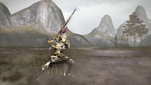 File:Sword Weapon Screenshot (DW7E DLC).jpg