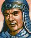 Tadun (ROTK5)