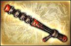 Tonfa - DLC Weapon 2 (DW8)