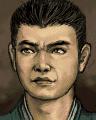 Toshihisa Shimazu (NARPD)