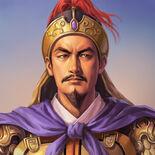 Yuanshu-100manninsangokushi