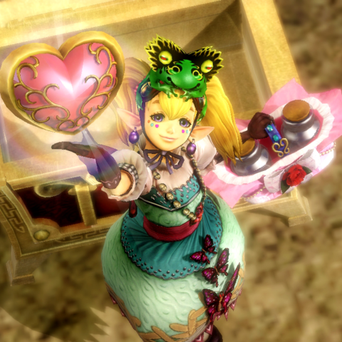 File:Agitha DLC 03 - HW.png