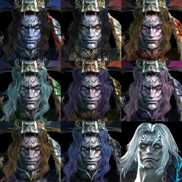 File:Avatar Set 3 (WO3 DLC).jpg