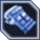 Gauntlets of Vitality Icon (WO3)