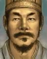 File:Jiang Ji (ROTK6).png