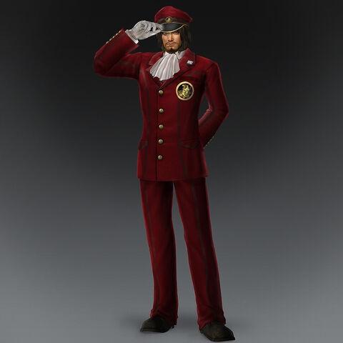 File:Lu Meng Job Costume (DW8 DLC).jpg