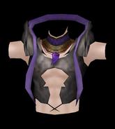 Male Body Armor 29 (TKD)