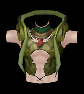 File:Male Body Armor 30 (TKD).png